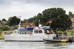 Seafin-with-Ribs-at-Bucklers-Hard