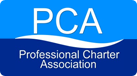 Professional Charter Association Member