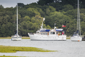Solent Events Seafin 31,8,16